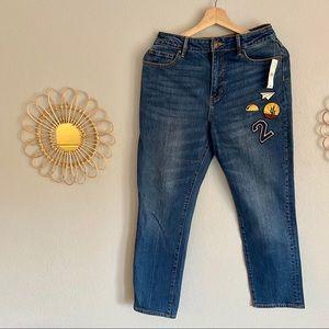 PacSun Retro Jeans